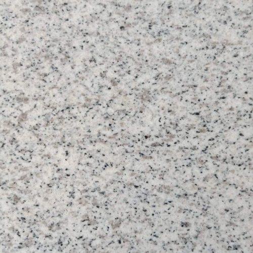 白麻花岗岩矿山 宝通白麻花岗岩