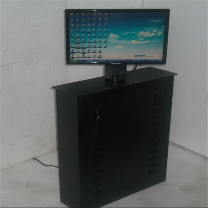 一体机电脑升降器尺寸 一体机电脑升降器批发