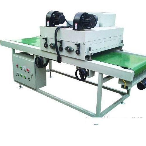 勤诚机械 毛刷除尘机厂家电话 优质毛刷除尘机厂家