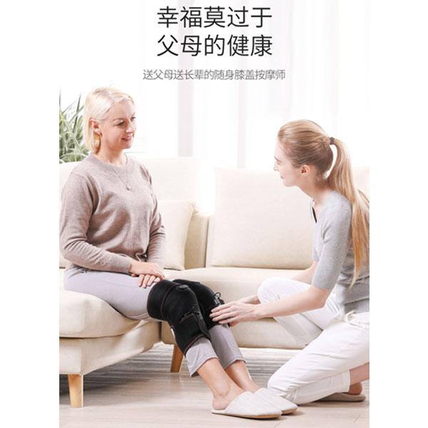 可定制石墨烯发热护膝预防老寒腿