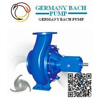 进口导热油泵 德国进口油泵 进口直销导热油泵 - 中国代理商
