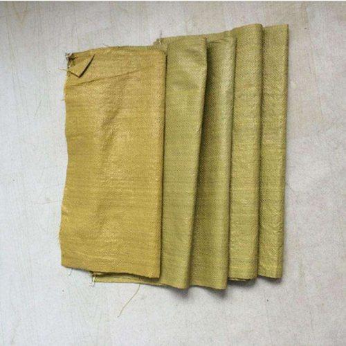 广东塑料编织袋定制 安徽塑料编织袋印刷 同舟包装