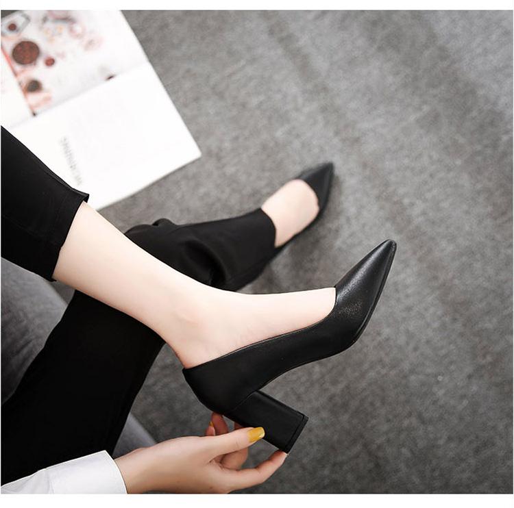 通勤工鞋价格 量身打造 生产保证