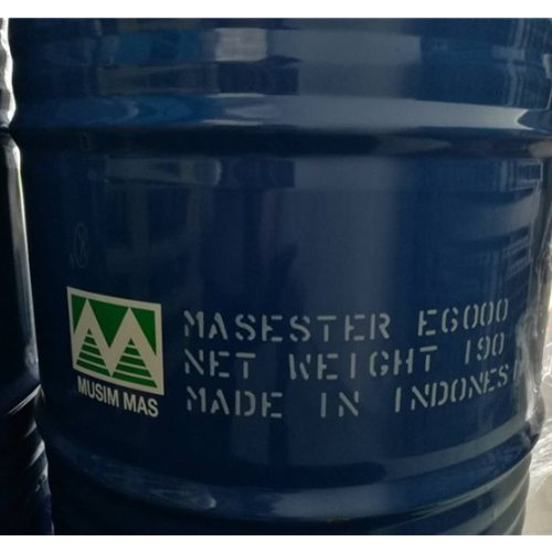 食品添加剂ODO辛癸酸甘油酯代理 防冻剂ODO辛癸酸甘油酯 展帆化工