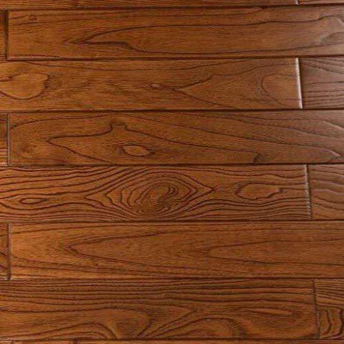 运风 橡木地板亚马逊柚木地板
