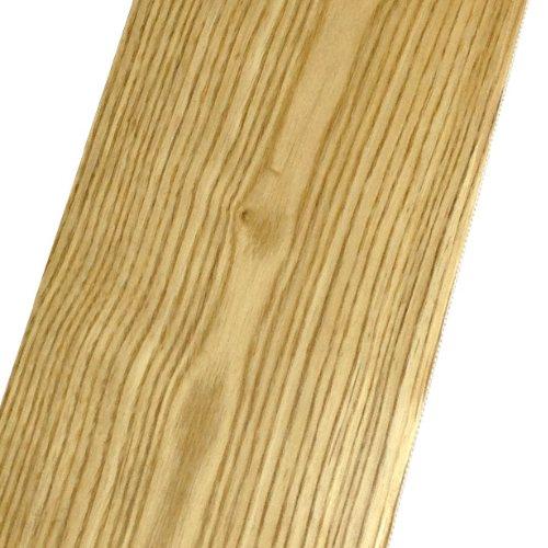 运风 性价比高的纯实木地板番龙眼地板安装