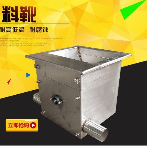 自动化养猪设备 自动化养猪设备报价