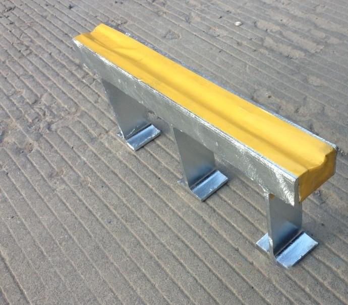 槽式预埋件品牌 幕墙螺栓 型号全价格优