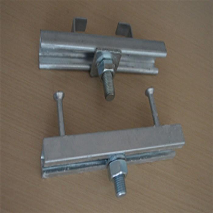 槽式预埋件规格 不锈钢预埋槽道生产厂家 型号全价格优