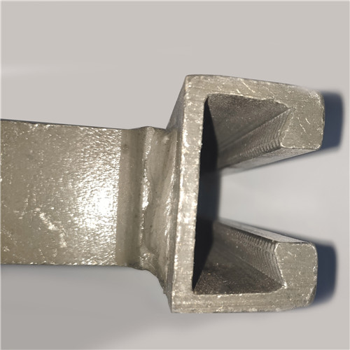 C型钢预埋件价格 热镀锌槽道 全系列全规格