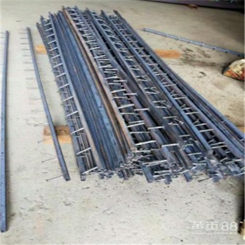 C型钢预埋件定制 C型槽式预埋件 全系列全规格