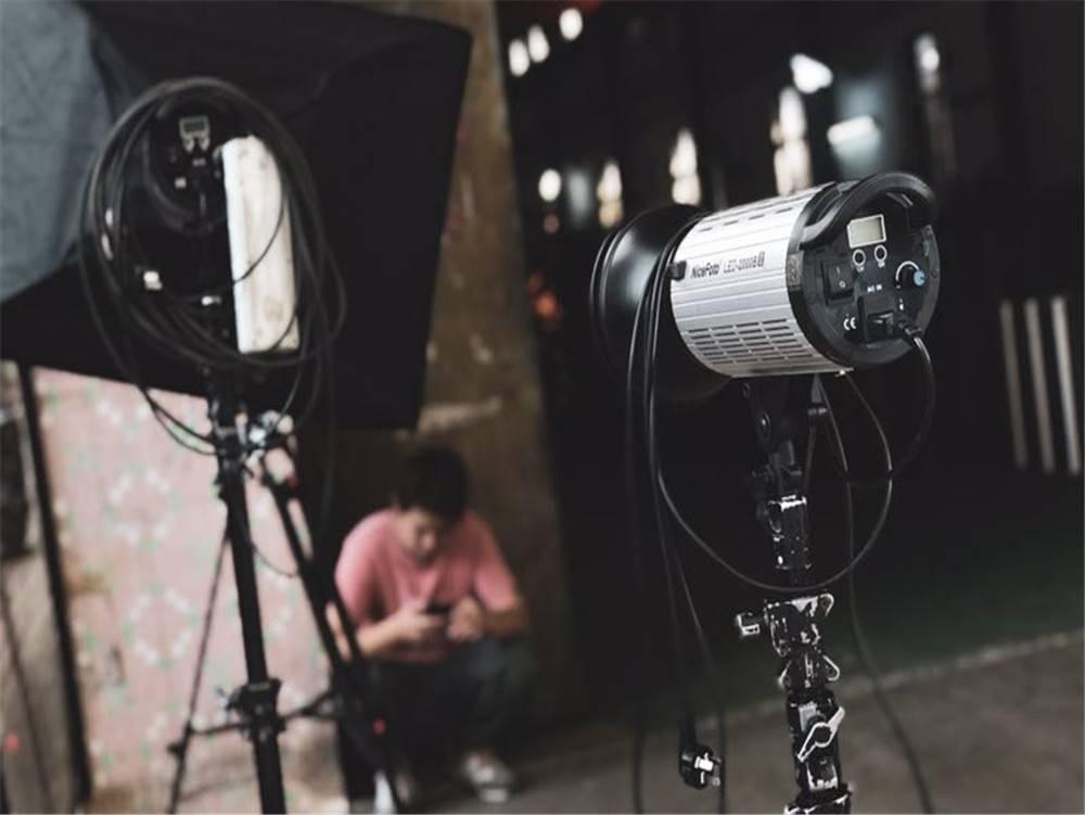 广州市增城区产品介绍视频品牌宣传片拍摄制作公司