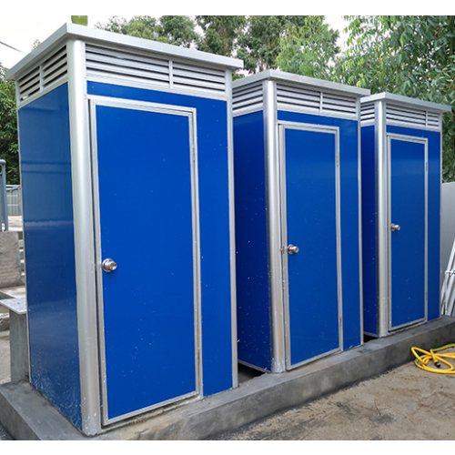 移动移动厕所 镁彤环保 环保移动厕所品牌 环保移动厕所厂