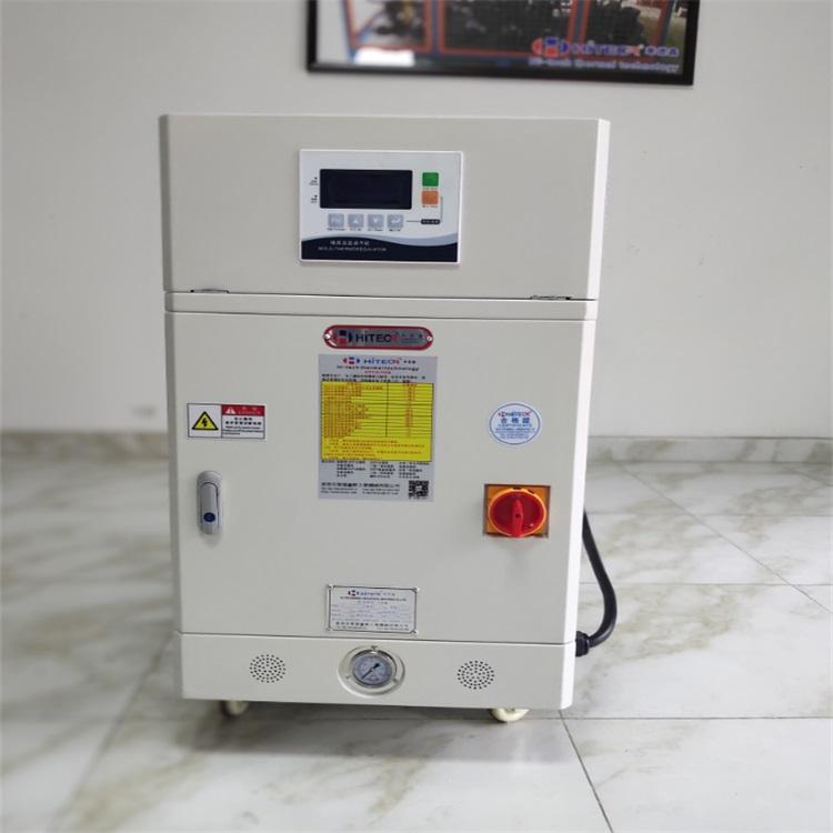 工业油式模温机-油式模具控制机