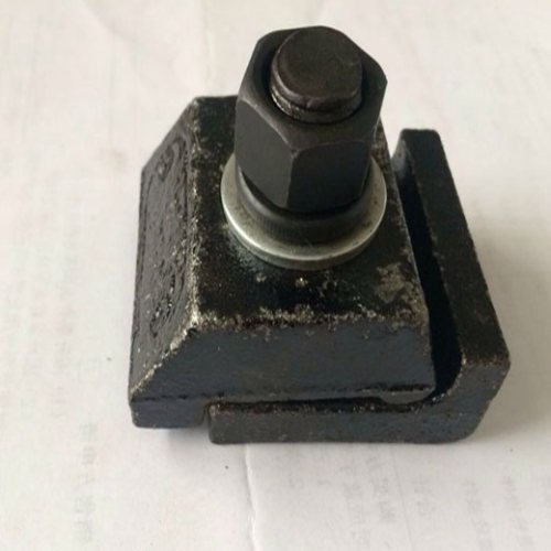 u120压轨器大量批发 双孔压轨器源头供应 滏金金属制品