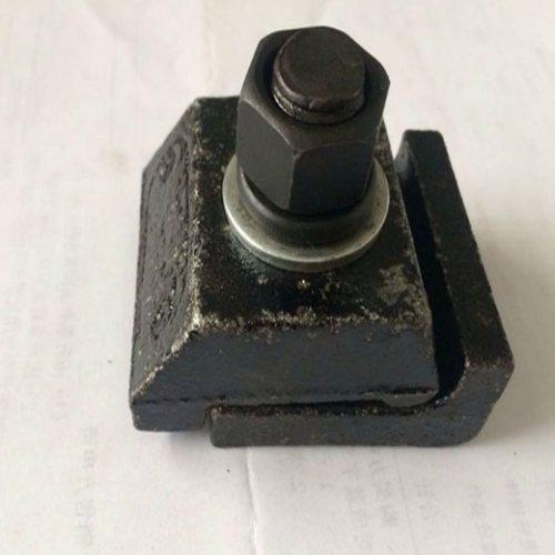 滏金金属制品 焊接式压轨器量大优惠 u120压轨器长期批发