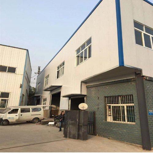 渝北区活动板房定做 巴南区活动板房定制 金特尔钢结构