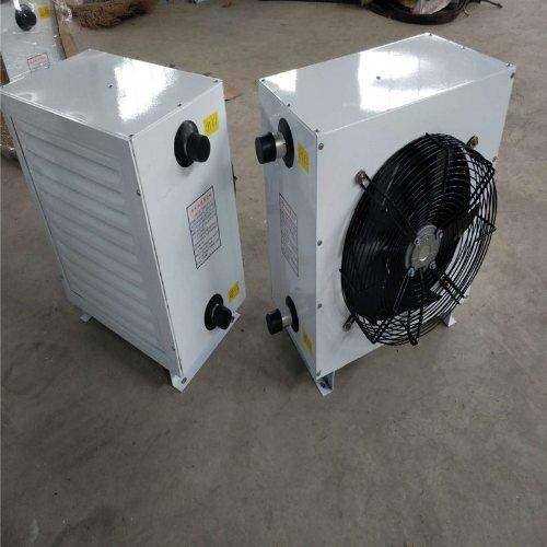 销售猪舍暖风机用途 万冠空调 供应猪舍暖风机找哪家