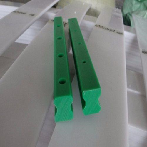 通州包装机械链条导轨型号 伽利略 装配线链条导轨t型选型指南