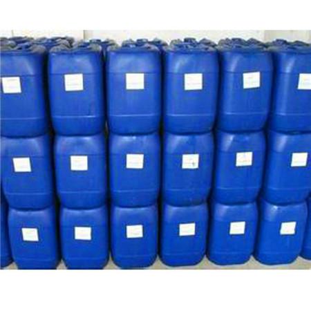 批发供应缓蚀阻垢剂 工业锅炉管道阻垢剂缓蚀剂反渗透阻垢剂