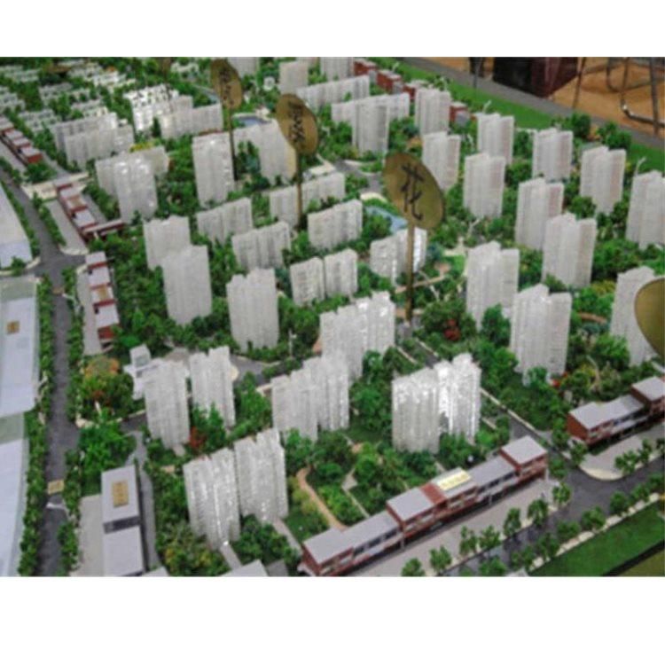 永川商业沙盘模型规格 荣昌商业沙盘模型 大足商业沙盘模型设计