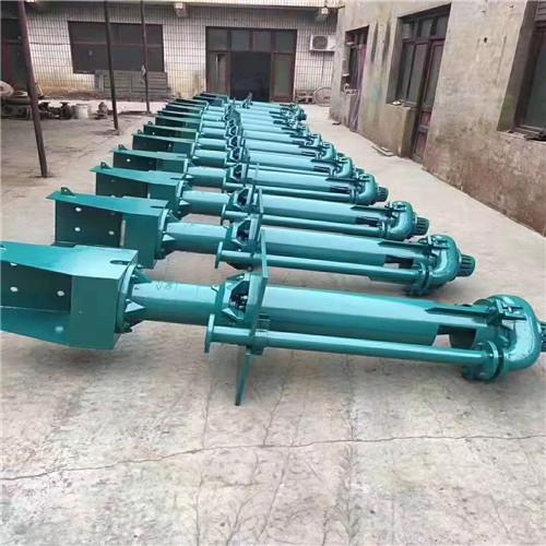 鱼塘专业污水杂质泵公司 中创 池塘专用污水杂质泵叶轮