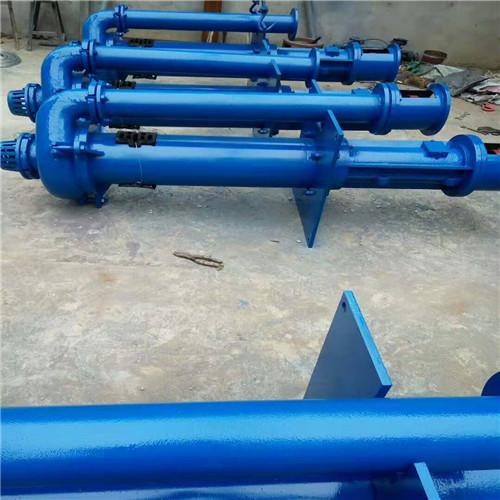 中创 鱼塘专业PNL泥浆泵泵壳 鱼塘专业PNL泥浆泵泵座