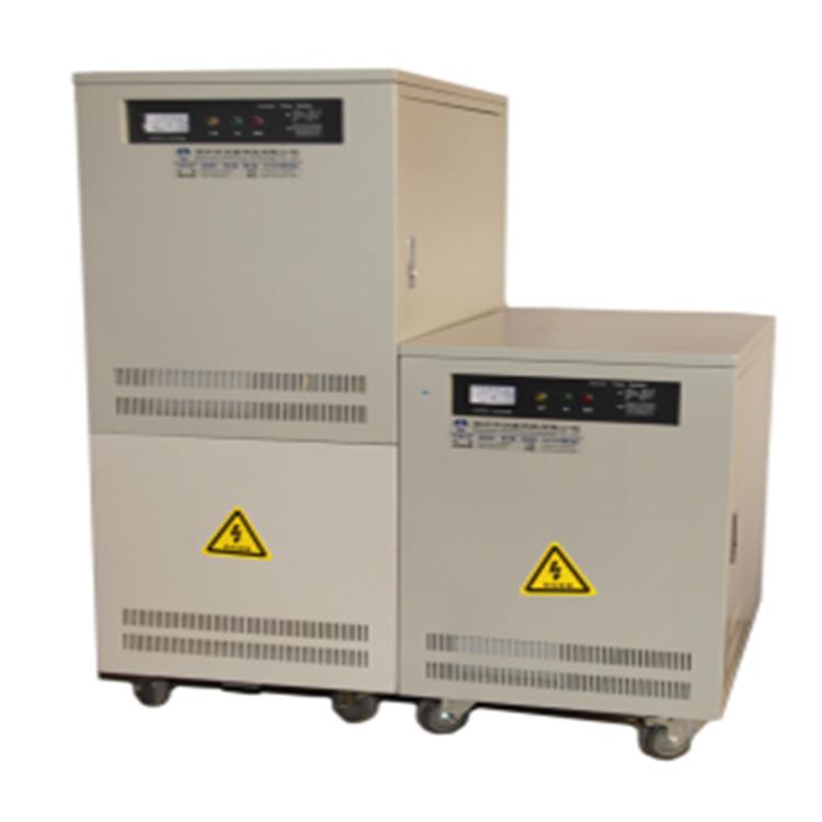 进口设备稳压器贴片机稳压器稳压变压一体机深圳厂家现货供应