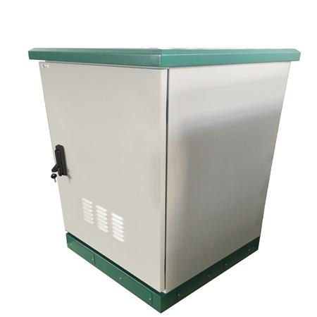小型服务器机柜 立式服务器机柜招标采购平台