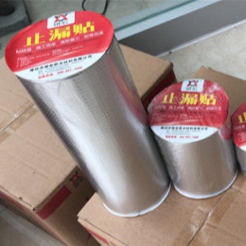 厨卫防水密封胶带生产 银宏 厨卫防水密封胶带品牌