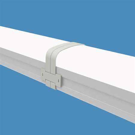 1.2米LED三防灯配件