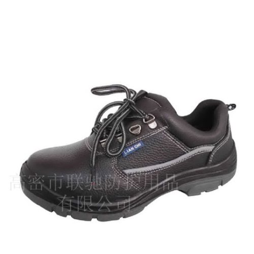 防砸劳保鞋专卖 联驰 夏季劳保鞋加工 安全劳保鞋专卖