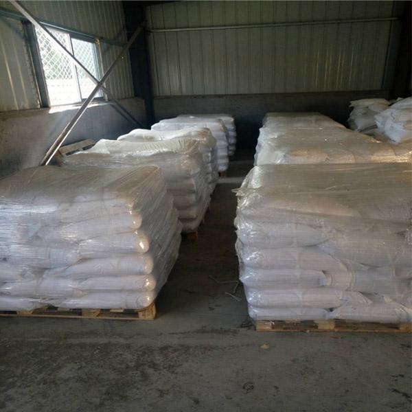 钰来化工 福建过一硫酸氢钾复合盐供货商