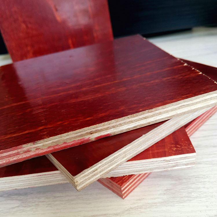 渝岭 优质建筑柱模板厂 优质建筑柱模板