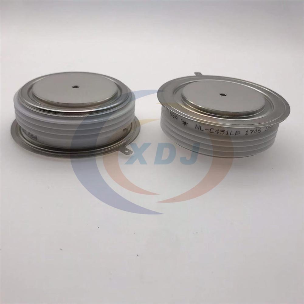 供应美国PRX晶闸管T9G0161203LK58高性能高品质
