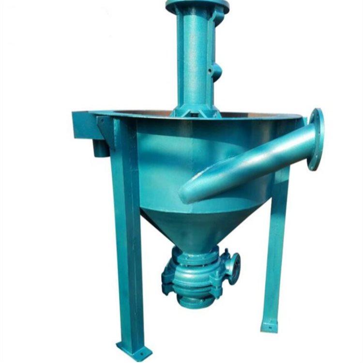 消防AF泡沫泵报价 博源泵业 消防AF泡沫泵 AF泡沫泵新品推荐