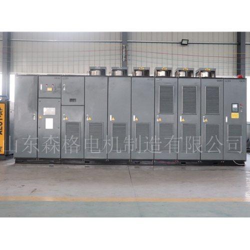 销售高压变频器维保规格 森格电机 潍坊高压变频器维保价格