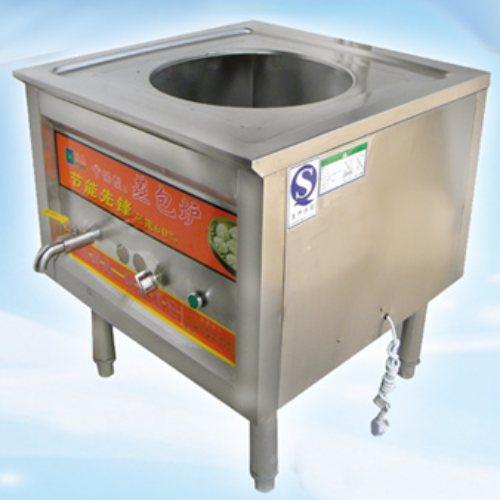 商用醇油蒸煮炉 饭店专用醇油蒸煮炉定做 鑫兴奥