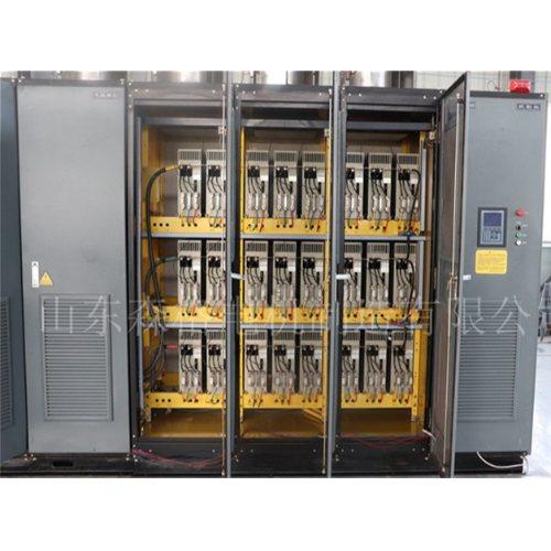 优质二手高压变频器价位 森格 山东二手高压变频器