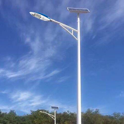首耀照明 道路太阳能路灯报价多少 邢台太阳能路灯厂家