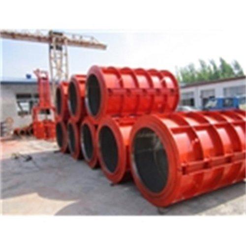 生产水泥制管机械型号 水泥制管机械报价