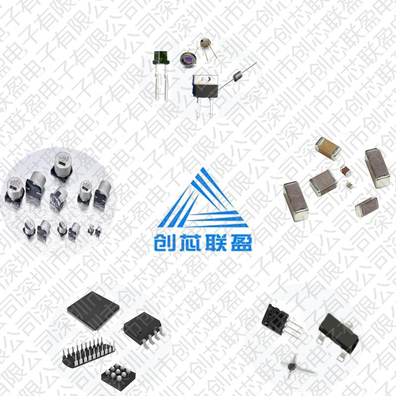 场效应管   AO4600L AOS 美国万代 电子元器件IC