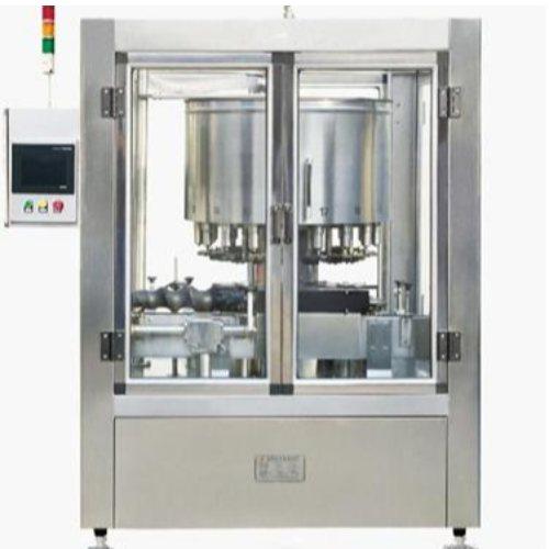 生产小型灌装机生产公司 全自动小型灌装机