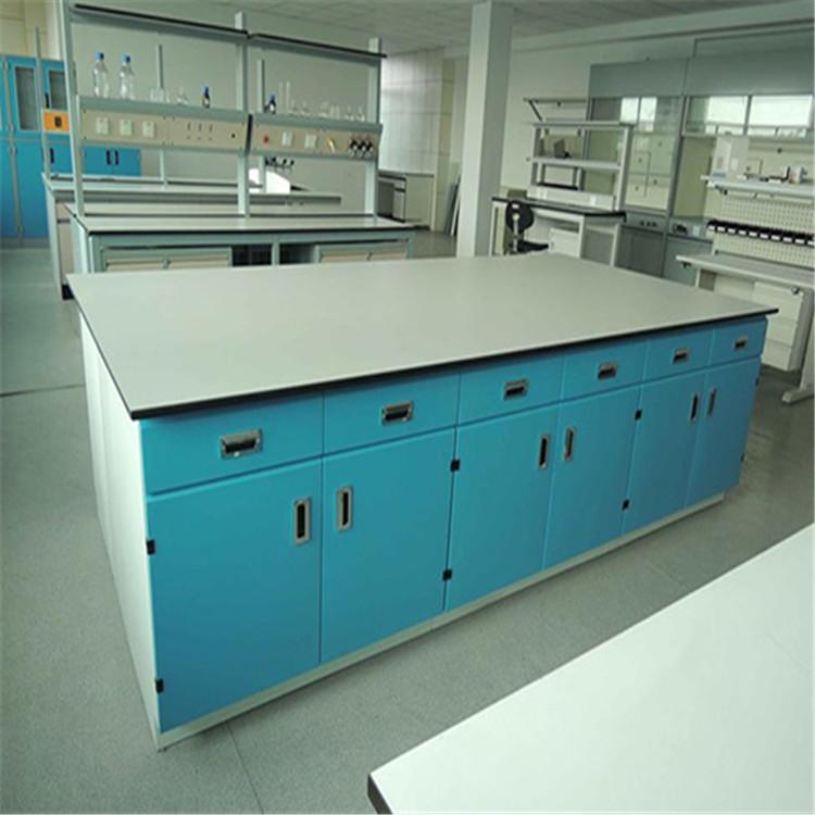 实验室试验台生产厂 试验台订制 欧贝尔 实验室试验台厂