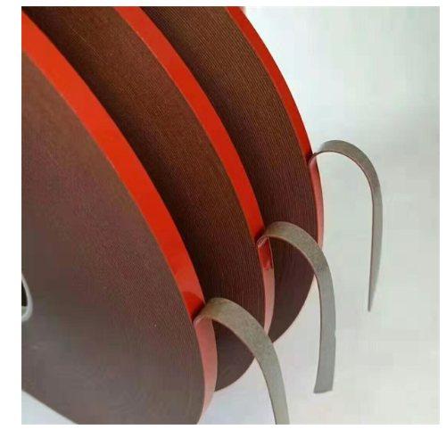 胶粘带销售 雅斯特 胶粘带生产 胶粘带订购