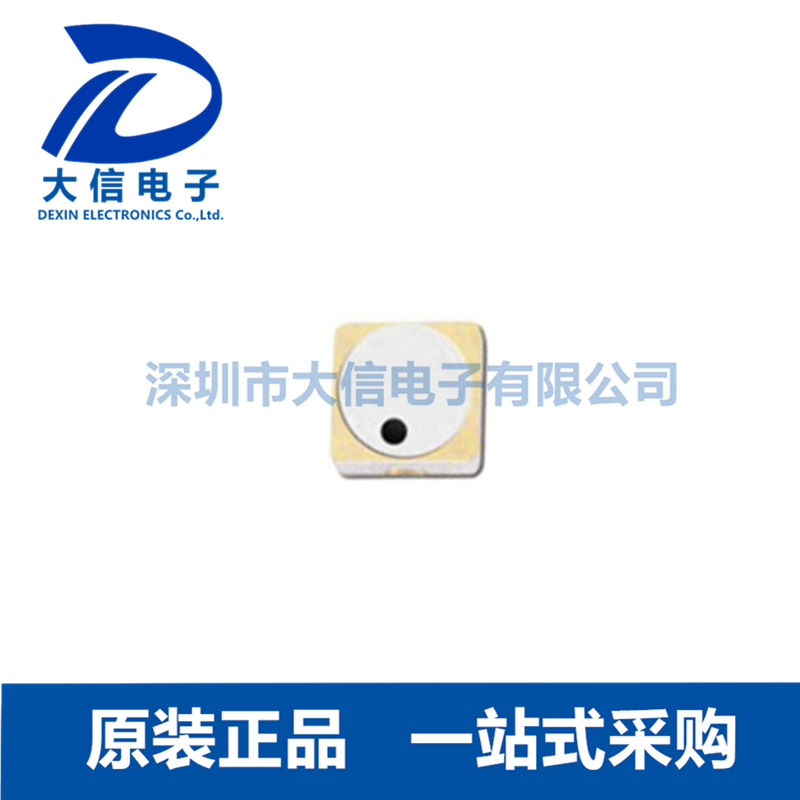 APD0805-000 SKYWORK SMD PIN二极管裸片