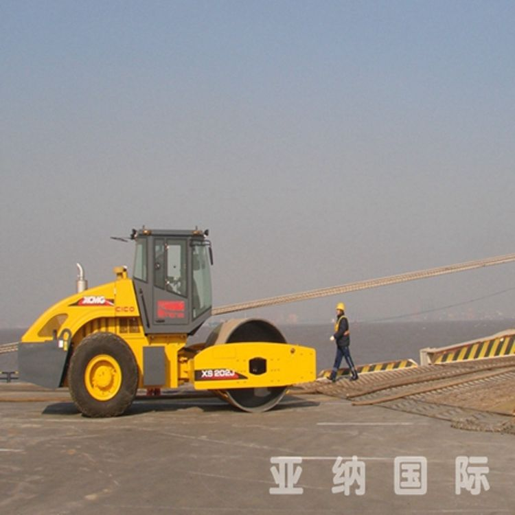 国际物流运输 大件重件设备门到门物流运输服务 国际海运 陆运 空运