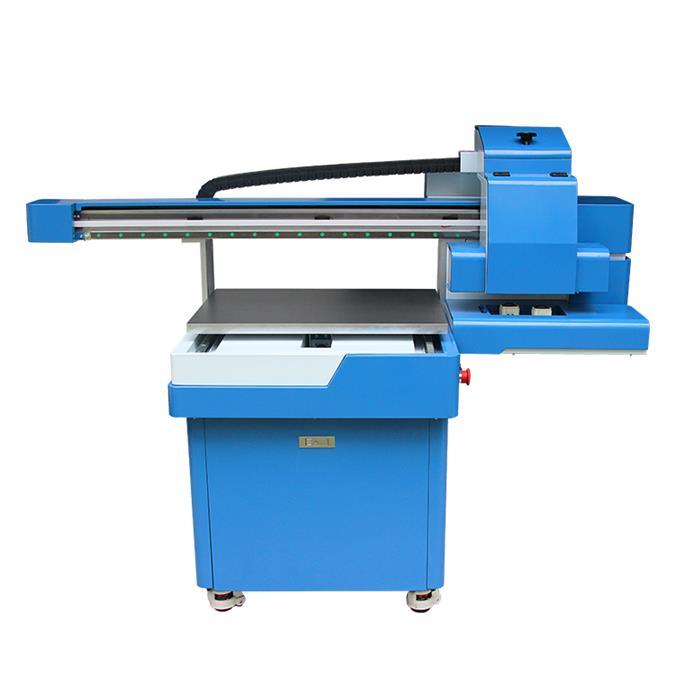 成都多功能平板打印机品牌 手机壳打印机 精工打造 质量有保证
