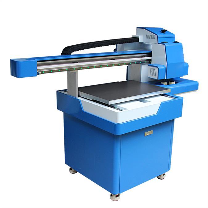 小型平板打印机电话 UV打印机 可加工定制