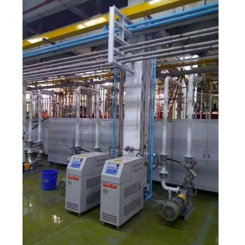 高温压铸/注塑/化工行业 万举 节能型压铸/注塑/化工行业直销